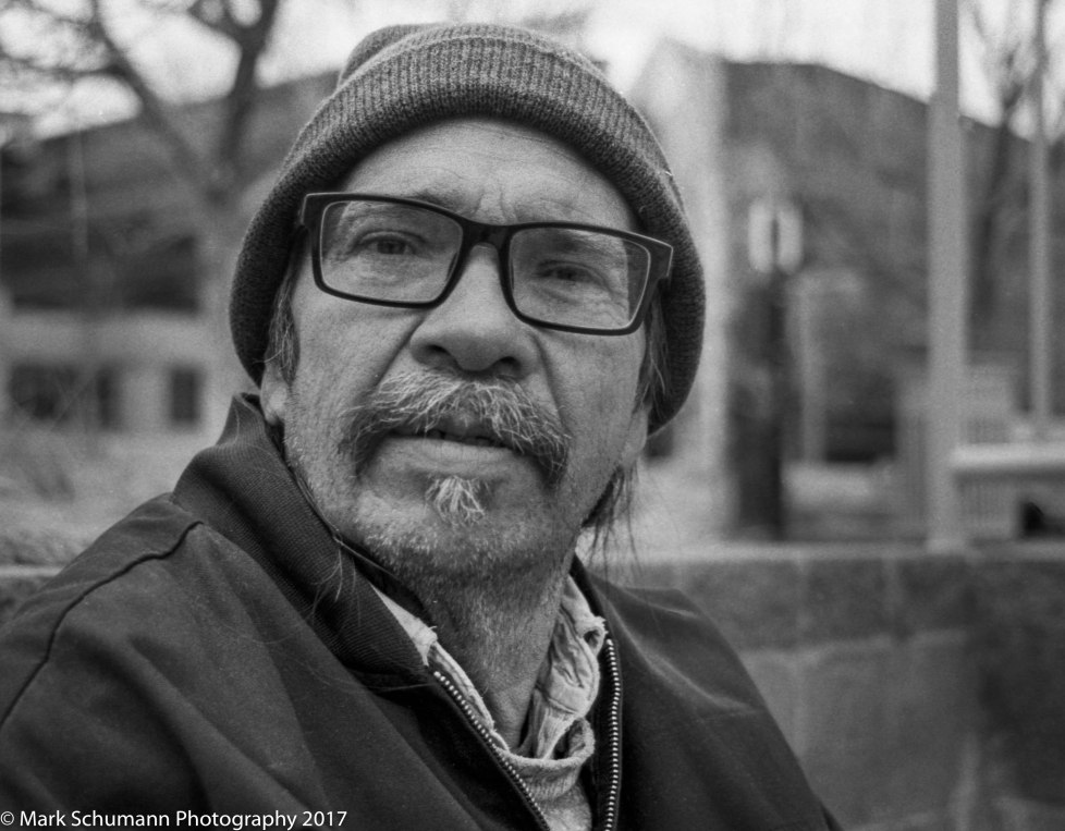 homeless_albuquerque_1_022617