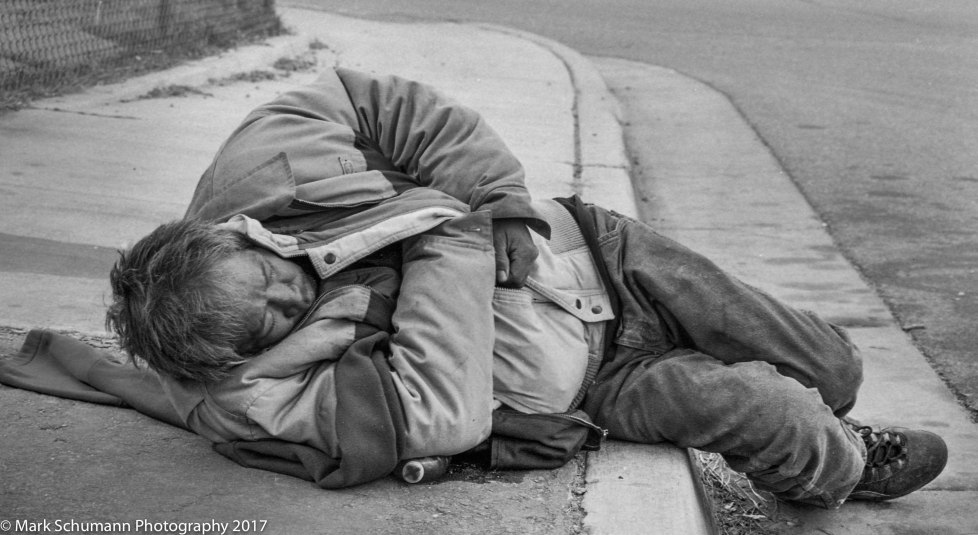 homeless_albuquerque_6022617